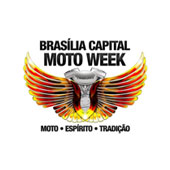 Capital Moto Week